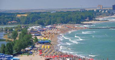 Staţiunile din sudul litoralului, promovate la Târgul de turism al României