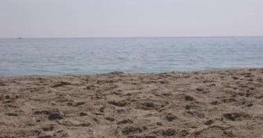 Ministrul Turismului: Sezonul estival pe litoral începe vineri. Soarele nu e în priză, să-l aprinzi de la buton