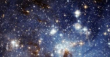 Ploaia de stele.  Planetariul vă dezvăluie misterele cerului