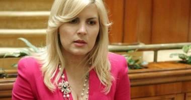 Avocatul Elenei Udrea, plângeri la CEDO