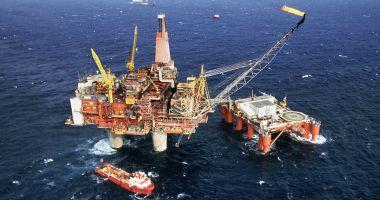 Legea offshore a fost promulgată de președintele Iohannis