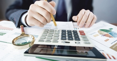 Plata defalcată a TVA  rămâne o măsură birocratică, generatoare de blocaj financiar