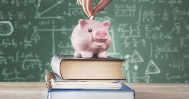 Platforma de educaţie financiară a fost lansată