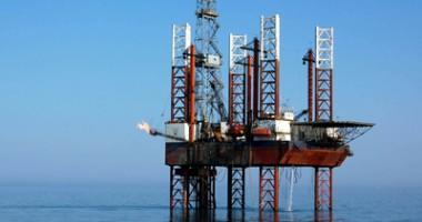 Guvernul a aprobat concesionarea a două perimetre petroliere la Marea Neagră