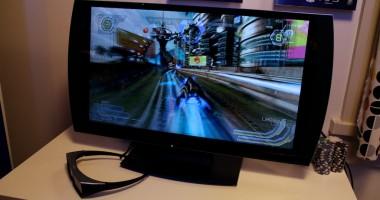 Sony lansează PlayStation TV, în Europa