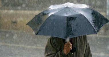 ANM: 22 de judeţe, sub avertizare cod galben de vreme rea