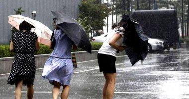 ALERTĂ METEO de vreme severă. Cod GALBEN de ploi însemnate cantitativ, la Constanţa