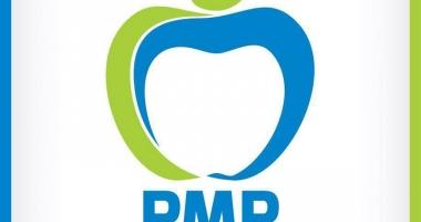 Proiect PMP: Obligaţii noi pentru beneficiarii ajutorului de incluziune