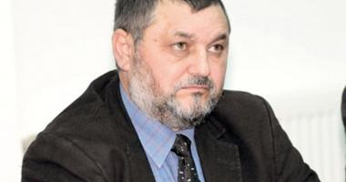 """Deputatul Bichineț, de la PMP: """"Tinerii să se înscrie  în alte partide pentru a da jos PSD"""""""