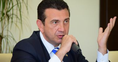 PMP, proiect privind transparența în achizițiile directe făcute de CJC