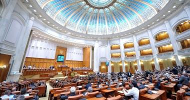 PMP propune transparenţă totală în administraţie. Ce proiect depune în Parlament