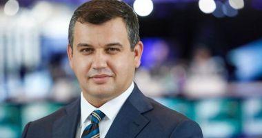 """Eugen Tomac: """"Suntem singurul partid care a propus reducerea numărului de parlamentari"""""""