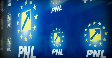 Liberalii și-au desemnat candidatul la Primaria din Nicolae Balcescu