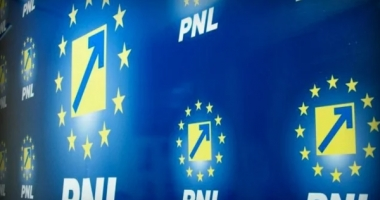PNL sesizează CCR cu privire la legea pentru eliminarea avizului CSAT la numirea directorului DGPI