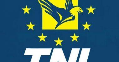 """Tinerii din PNL: PSD insistă cu demonizarea """"chiaburilor"""" din mediul privat"""