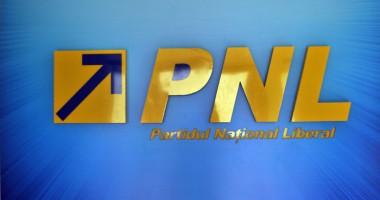 Șase deputați liberali şi-au anunțat demisia din partid și se alătură lui Tăriceanu
