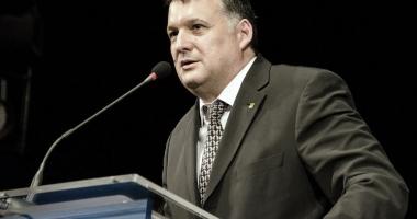 Aflat în Opoziție, deputatul Bogdan Huțucă a reușit să treacă de PSD-ALDE. Inițiativa lui a devenit lege
