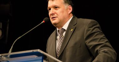 Liderul PNL Constanța, Bogdan Huțucă: Guvernarea PSD-ALDE are un singur perdant: românul de rând