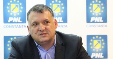 Liderul PNL Constanța, Bogdan Huțucă: PSD joacă alba-neagra cu nivelul de trai al românilor