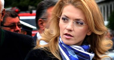 PNL cere demisia ministrului Tudorel Toader și abrogarea OUG 7/2019