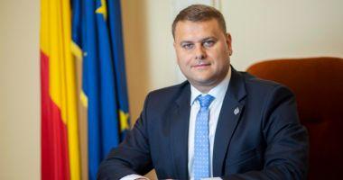 PNL şi PACT vor semna un protocol de colaborare locală în Galaţi