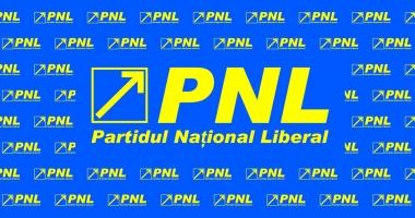 PNL a convocat Convenţia Naţională. Iată când va avea loc