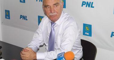 PNL va ataca la CCR transferul  contribuţiilor la angajat