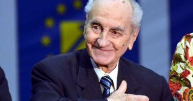 PNL Constanţa deplânge decesul liberalului Mircea Ionescu Quintus: