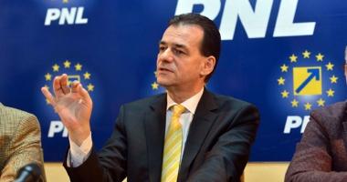 PNL îi cere președintelui CCR să sesizeze Comisia de la Veneția pentru Legile Justiției
