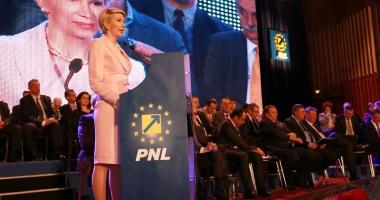 PNL îşi alege liderul pe 17 iunie. Liberalii constănţeni, mulţumiţi şi dezamăgiţi