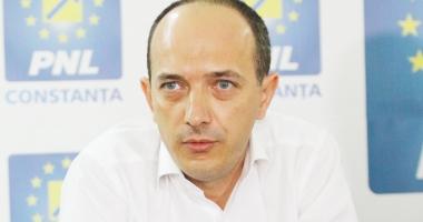 Deputatul Robert Boroianu reacţionează faţă de plafonarea indemnizaţiei pentru creşterea copilului