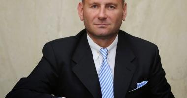 Viorel Cataramă vrea să spulbere ALDE, USR şi PMP de pe scena politică