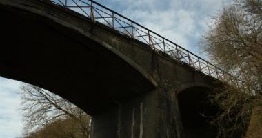 Şase cadavre spânzurate de poduri și un mesaj. Descoperirea a îngrozit țara înainte de Crăciun