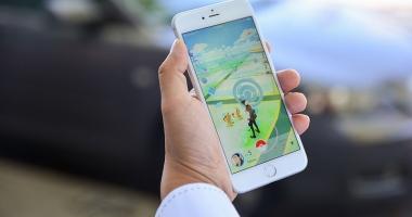 Prima ţară din lume care interzice Pokemon Go