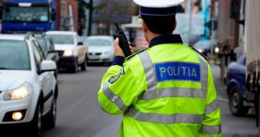 Klaus Iohannis atacă din nou la CCR modificarea Codului Rutier
