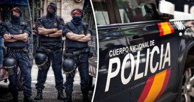 Doi părinți români din Spania, condamnați la 4 ani de închisoare pentru că i-au permis unui preot să le abuzeze sexual copilul