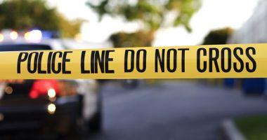 IRONIA SORŢII! O elevă care a scris un eseu premiat împotriva armelor, ucisă de un glonţ rătăcit