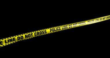 Trei copii au murit după ce au rămas prinși într-un congelator. Ce spune poliția