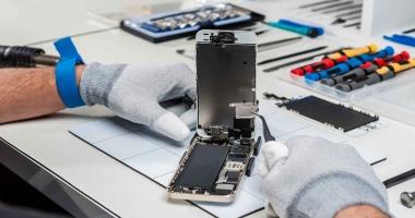 Poliţia se dotează cu software pentru recuperarea datelor de pe orice telefon