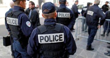 Tentativă de atentat în Franța. Un cuplu de belgieni a fost arestat