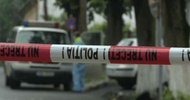 Tragedie! Un bărbat s-a împușcat din greșeală cu o armă de vânătoare