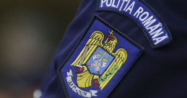 Petrecere oprită de poliţişti, la Constanţa