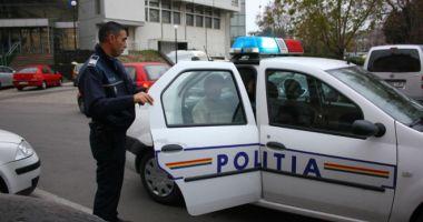 Dosare penale pentru doi tineri din Constanţa. Cum au fost surprinşi de oamenii legii