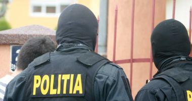 Un român acuzat că a furat din Spania obiecte în valoare de 4,7 milioane de euro, prins la Constanța