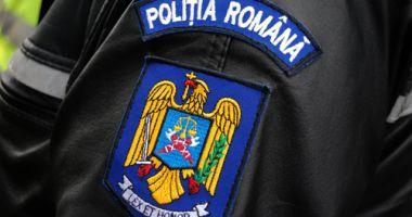 Bărbat căutat de autorităţile britanice pentru multiple crime, prins în România