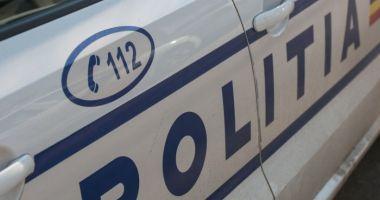 Poliția Română, avertisment de ultimă oră: Nu dați curs unor amenzi din trafic venite pe e-mail