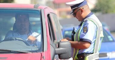 Aproape o mie de turişti, consiliaţi de poliţiştii români în Bulgaria