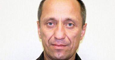 Poliţist condamnat  la închisoare pe viaţă, găsit vinovat  de alte crime