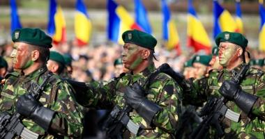 Poliţiştii şi militarii sunt în pragul exasperării: