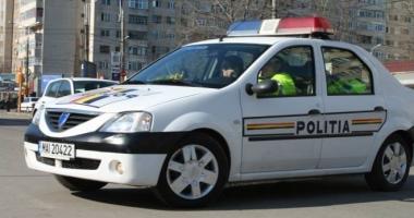 Poliţiştii le-au stricat planurile! Cum s-au ales cu dosare penale doi constănţeni
